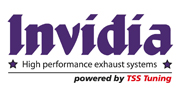 invidia-sportauspuff.de