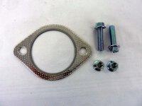 Dichtungskit Mazda RX8 Typ SE17 10/03- bestehend aus: